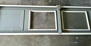 Overhead Garage Door Services by Humble Precision Overhead Garage Door Service Tags Garage Door