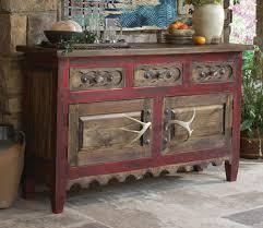 Lone Star Western Decor Coupon Western Furniture Antler Alder Wood Table Lone Star Western Decor