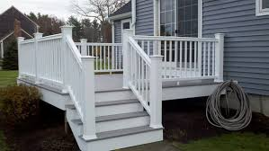 deck builders u0026 inspiration in north attleboro ma