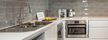 Buying A Kitchen Faucet Buying Kitchen Faucet