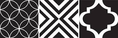 imagine tile custom ceramic tile ceramic floor tile mural wall