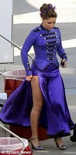 photos celebrity wardrobe malfunctions abc news chrissy teigen photos celebrity wardrobe malfunctions katie