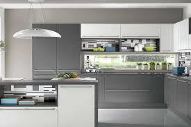 cuisine gris ardoise cuisine eggo affordable crez votre cuisine meubles accessoires
