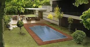 Piscine Iki by Prix D Une Piscine En Inox Topfrdesign Co