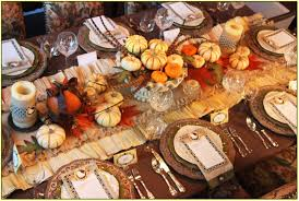 table thanksgiving thanksgiving table runner home design ideas