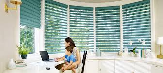 window covering automation toronto amazing window fashions