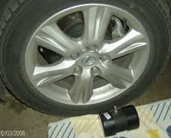 lexus is winter tires winter tires and rims for is250 awd 2009 lexus is forum