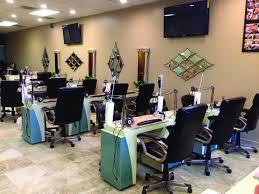 75 best nails salon images on pinterest nail salons pedicure