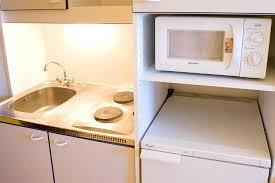 meuble en coin pour cuisine meuble de coin cuisine 12 meuble de cuisine en coin