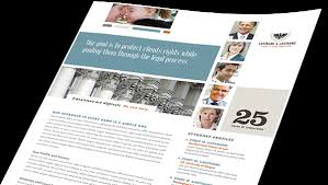 legal services brochures u0026 flyers templates word u0026 publisher