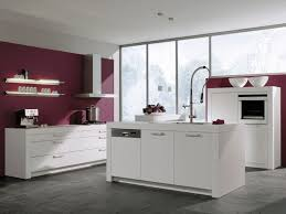 modern kitchen cabinet design in nigeria get inspired 25 modern kitchen designs by ixina