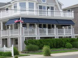 Residential Canvas Awnings Residential Porch Awnings Gallery Kreider U0027s Canvas Service Inc