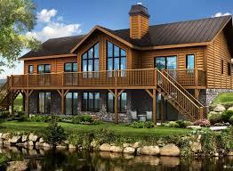 Log Cabin Mobile Home Floor Plans Log Cabin Floor Plan Log Cabin Mobile Home Floor Plans Log Cabin