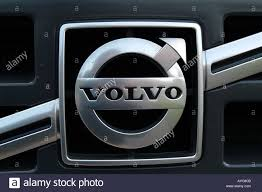 volvo trucks greensboro nc volvo truck logo stock photos u0026 volvo truck logo stock images alamy