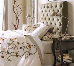 beautiful upholstered headboards bedroom beautiful best marvelous handmade headboard ideas
