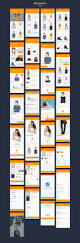 material design ui kit 300 for sketch by wpbootstrap themeforest