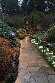 decoration solar led lights outdoor led yard lights outside