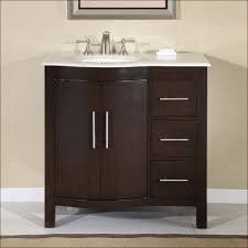 master bathroom remodel ideas bathroom design ideas cheap lowes