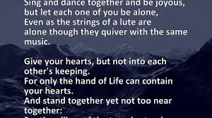 quotes about life death sad 100 quotes about death pictures spiritual quotes about