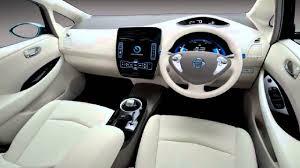 350z Custom Interior Nissan 350z 2016 Wallpaper 1600x1200 19492