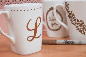 download mug design ideas btulp com