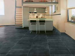 carrelage sol cuisine motif carrelage sol superbe sol pvc imitation carrelage de ciment