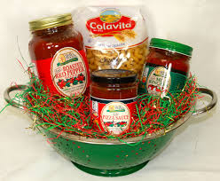 Bloody Mary Gift Basket Gift Baskets Father U0027s Day Gifts Wedding Gifts
