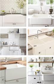 farmhouse style kitchen faucets faucet ideas
