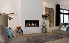 barbas bellfires fireplaces internetbureau conkreet