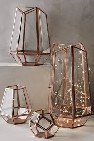 Rose Gold Home Decor by 27 Rose Gold Home Decor Items To Elevate Your Living Space