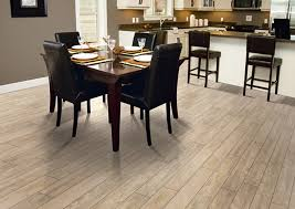 our brands image flooring