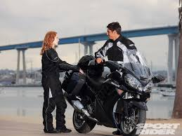 best sport bike boots how to ride a motorcycle with a passenger autoevolution
