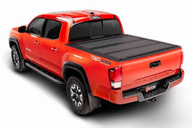 08 toyota tundra accessories 2008 toyota tundra tonneau covers truck bed accessories cab
