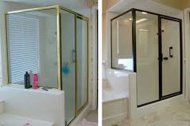 cheap bathroom makeover ideas easy bathroom makeovers engaging small bathrooms makeover
