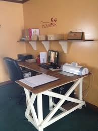 Diy Desk Ideas 39 Best Diy Desk Ideas Home Office Images On Pinterest Desk