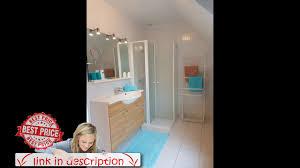 chambres d hotes berck sur mer chambres d hôtes la villa des hortensias berck sur mer