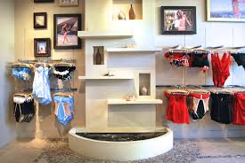 best stores for swimsuits in orange county cbs los angeles