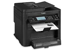 amazon com canon imageclass mf216n all in one laser airprint