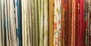 In Store Curtains Shop For Curtains Gardiner Haskins