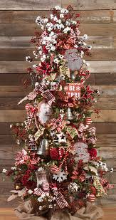 2016 raz christmas trees trendy tree north pole and christmas