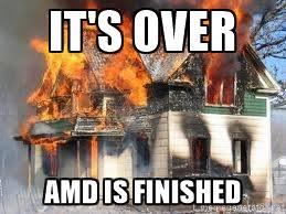 Amd Meme - g technology search