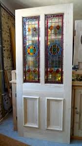 best 25 victorian stained glass panels ideas on pinterest