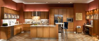 Chattanooga Cabinets Cabinets And Countertops U2014 Kitchens Of Chattanooga