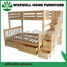 The  Best Queen Size Bunk Beds Ideas On Pinterest Full Beds - Queen size bunk beds for adults