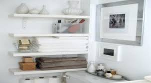 bathroom shelving ideas for small spaces shelves ideas small space ccode info