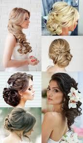 157 best wedding hair u0026 make up images on pinterest hairstyles