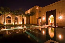 morrocan interior design home decor moroccan bedroom decor ideas for home interior design