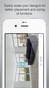 Interior Design Apps For Iphone Top 8 Apps That Will Change How You Decorate The Well Appointed