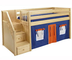 Toddler Sized Bunk Beds by Toddler Size Bunk Bed Plans Home Design Ideas
