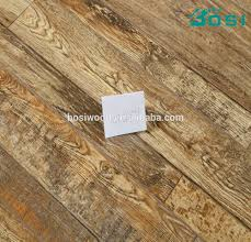 Buy Laminate Flooring Online Wholesale Hdf Flooring 12mm Online Buy Best Hdf Flooring 12mm